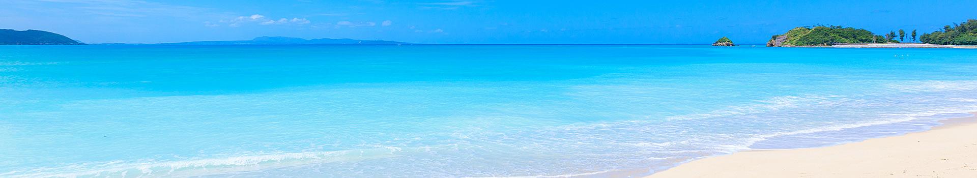お問合せ | 沖縄古宇利島 貸別荘ヴィラ宿泊の古宇利島ロテルズ
