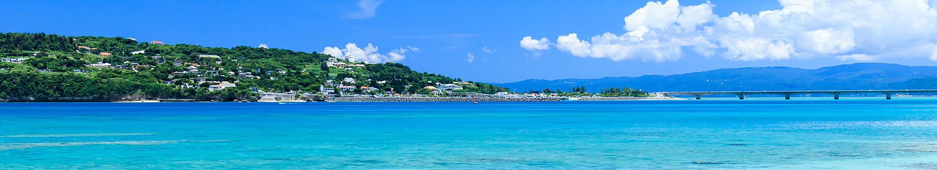 沖縄古宇利島で宿泊なら古宇利島ロテルズ 貸別荘コテージ