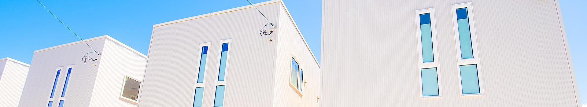 プライバシーポリシー | 沖縄古宇利島 貸別荘ヴィラ宿泊の古宇利島ロテルズ