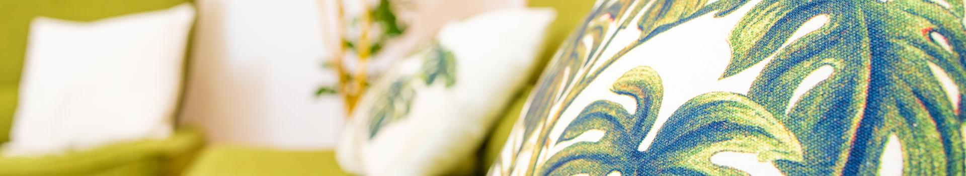 ご宿泊料金 | 沖縄古宇利島 貸別荘ヴィラ宿泊の古宇利島ロテルズ